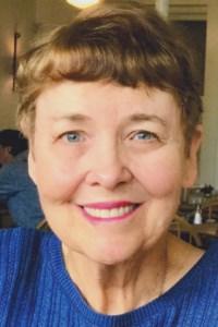 Agnes Forsyth  Kuenkler