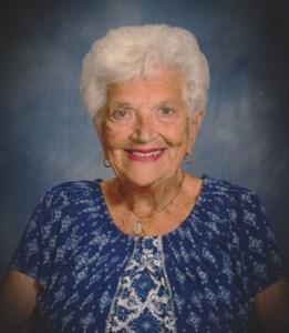 Mildred T.  Dias