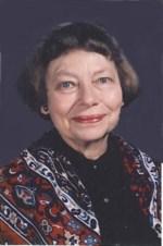 Eva-Lou Wellborn