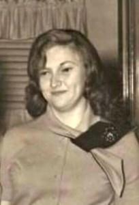 Carolyn Sue  Mitchell