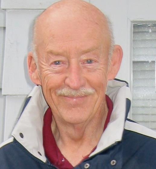 Philip Adams Obituary New Bedford Ma