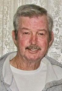 Hubert M.  Winters