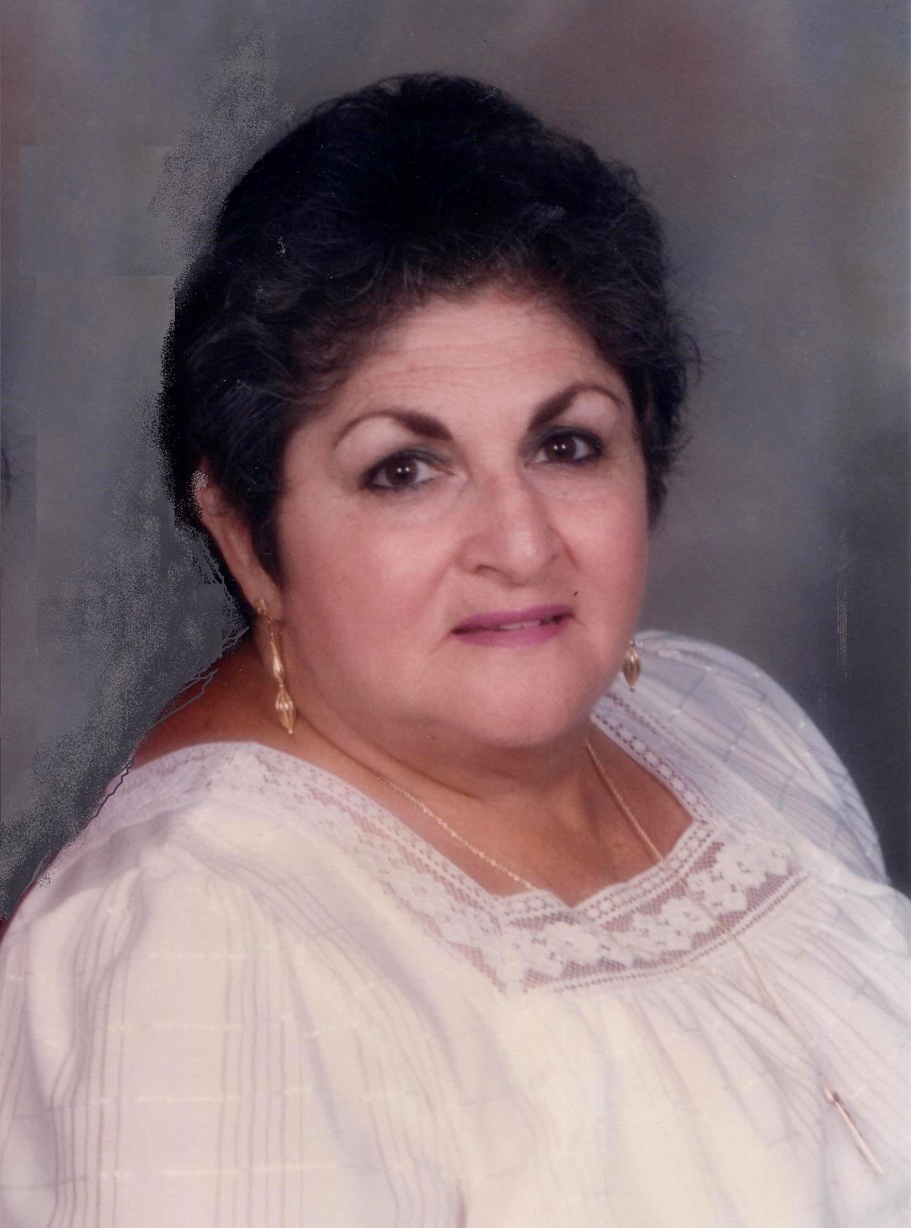 Clara R.  Perez