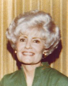 Bonnie M.  Clark