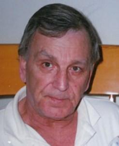 Robert  Grekoff
