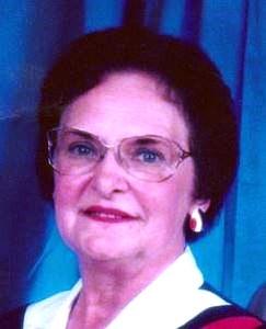 Emily Miriam  Bolig
