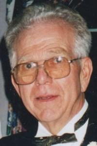 James William  Klausmeyer