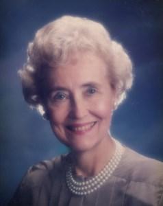 Joan Blake  Strasburger Purdom