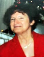Jacqulyn Donat