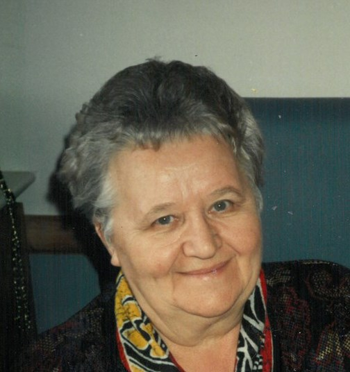 Josephine Matulewicz Obituary - Chicago, IL