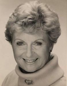 Christa Adele Carla  Steinbrenner