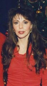 Patsy Jean  Link