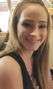 Breanna Nicole  Young