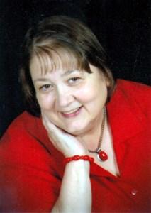 Sheila Diane   Davidson