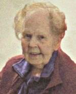 Roberta Hammer