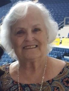Sharon H  Plecenik
