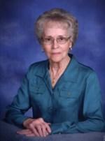 Linda Hammer