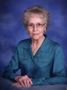 Linda Darlene  Hammer
