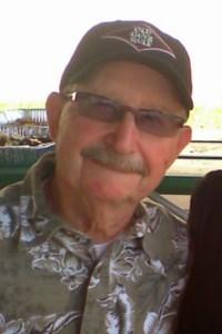 Harold Robert  Schwaderer