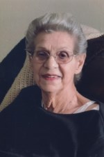 Beatrice Carker