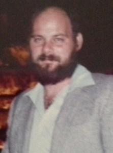Arthur J.  Stringer