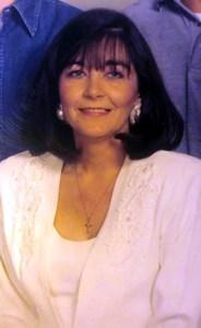Regenia Elizabeth  Lauderdale