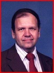 Mark E  Chapman Jr