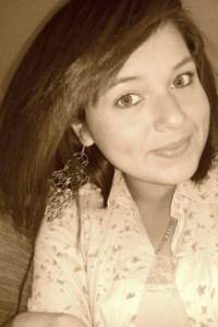 """Melissa """"Mely""""  Gonzalez"""