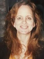 Jessica Shearouse