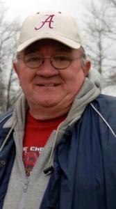 Tommy Dale  Johnson