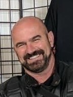 Alberto  Goulart Jr.