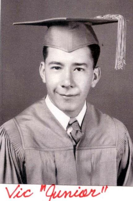 Victor Garcia Jr  Obituary - Port Arthur, TX