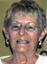 Diane Harris
