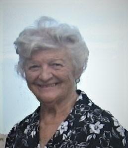 Loretta C  Goeben