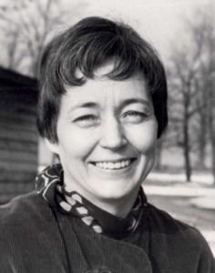 Evelyn Y  Wright