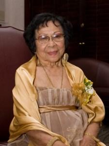 Lydia Tabtab  Deocampo