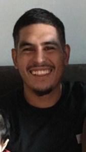 David  Estudillo Sanchez