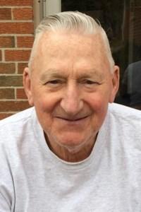 Bruce W.  Pickard