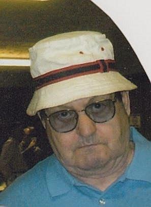Arthur  Lizotte Jr.