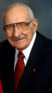 Walter J.  Kariott