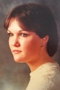 Denise Ann  Lee