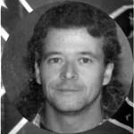 Randy Chamberlain