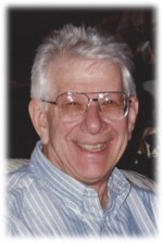 Lawrence Schroll