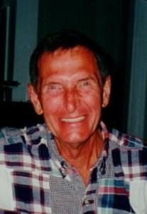 Donald H.  Scheimann