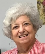 Caroline Kiekbush