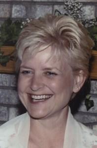 Pamela Sue  Steiner