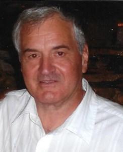 Joseph  Anticoli