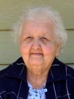 Monna Ann Reed
