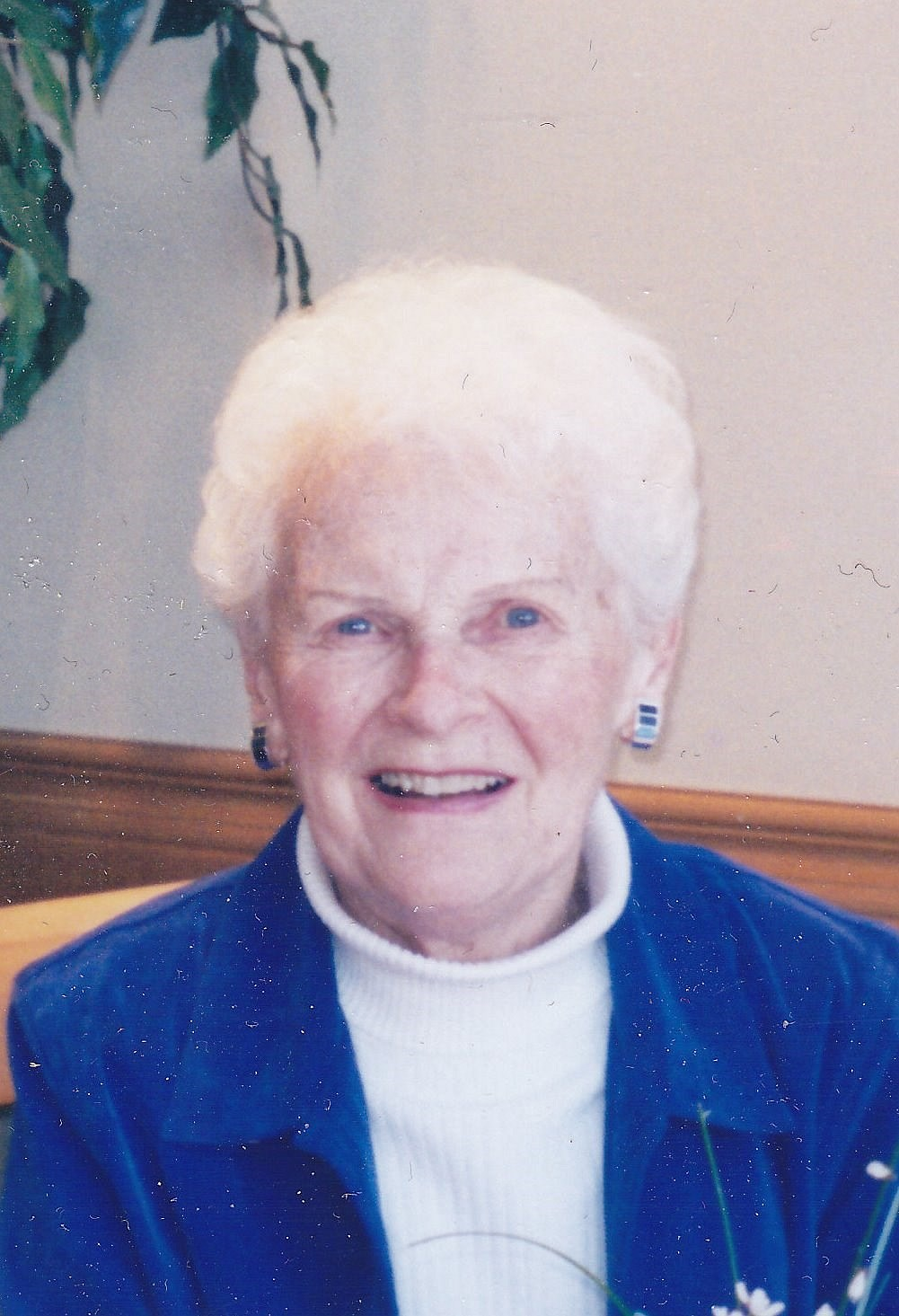 Marilyn Joyce  Gray