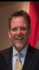 William John  Seelie